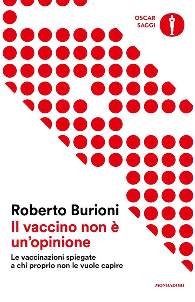 vaccino non e una opinione