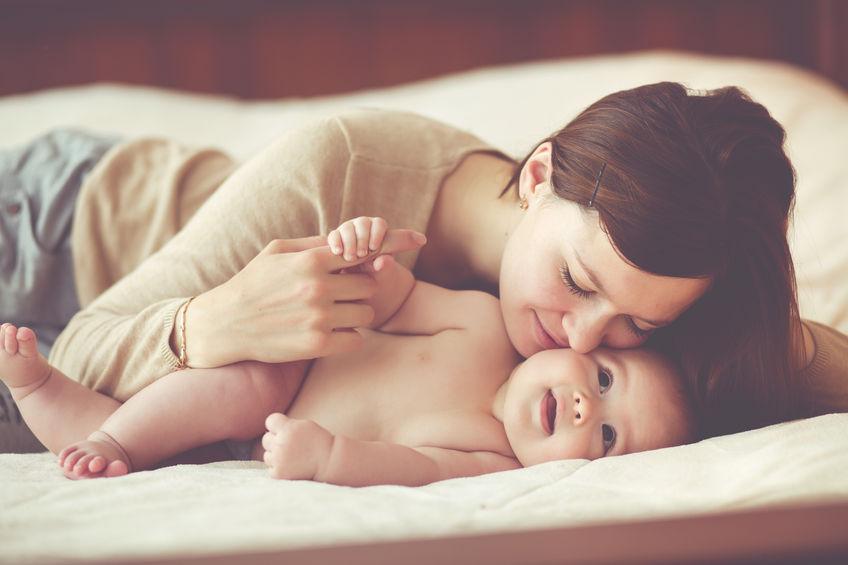 sonno neonato 2