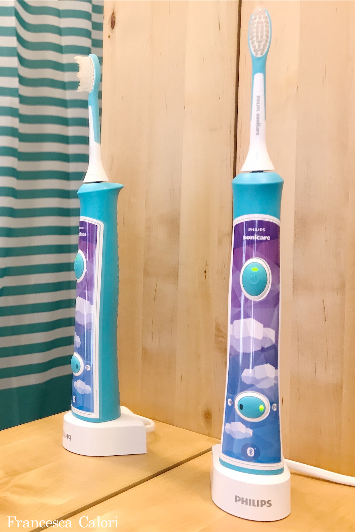philips sonicare for kids 1