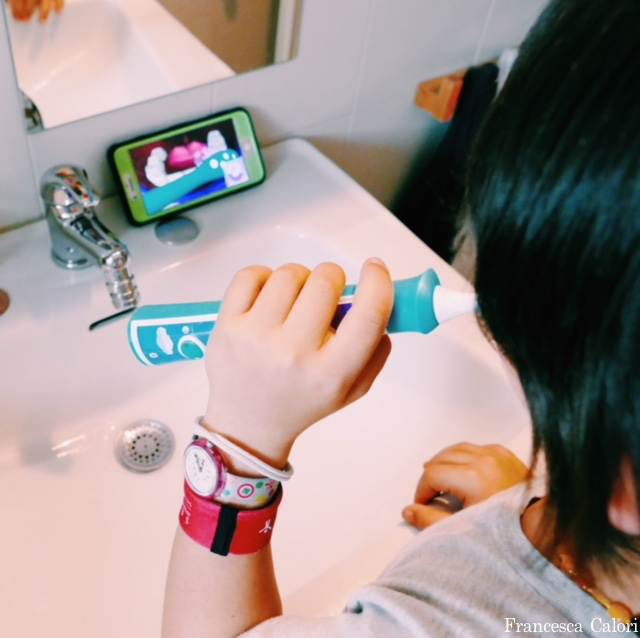 philips sonicare for kids 0