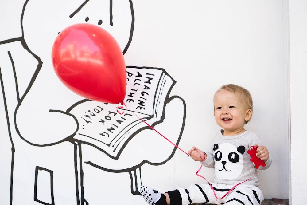 15 tra i migliori siti dove comprare abbigliamento per bambini -  PeriodoFertile.it 4f44f78c018