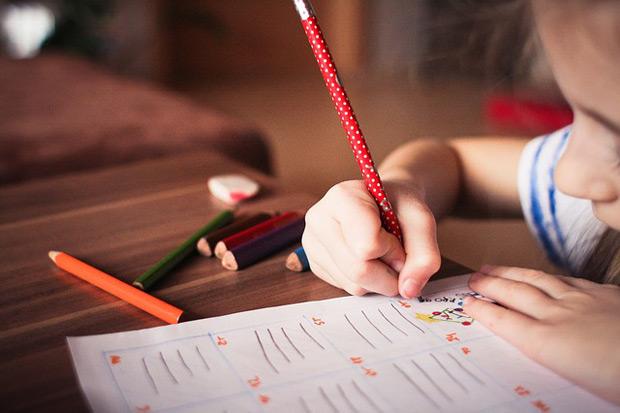 libri-per-bambini-imparare-a-scrivere