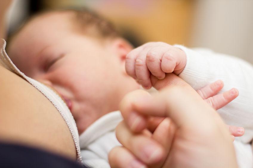 tipi-di-reggiseno-allattamento