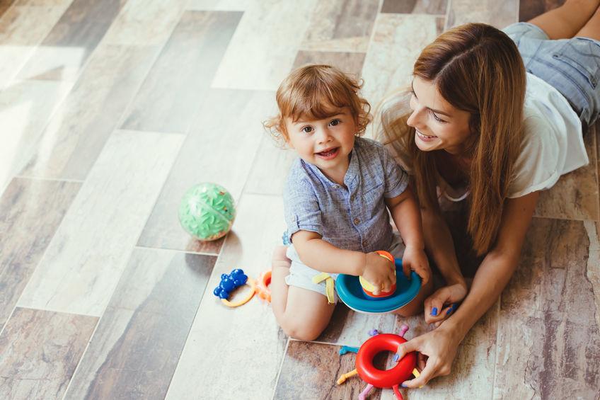 Letti Per Bambini Di 2 Anni.Il Bambino Di 2 Anni Cosa Sa Fare Periodofertile It