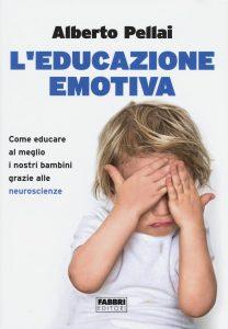 educazione emotiva Pellai