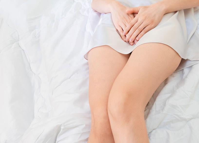 ureaplasma infertilità